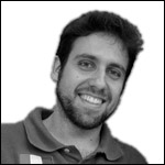 Raphael Cavazin